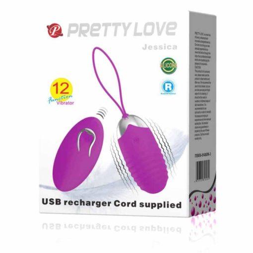 Ou-Vibrator-Remote-Control-Pretty-Love-Jessica
