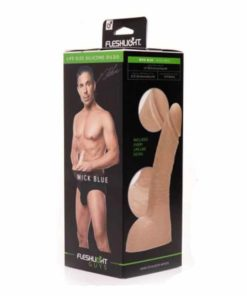 Fleshlight Guys Mick Blue