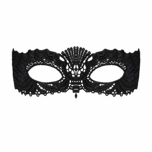 Masca A700 Obsessive Negru