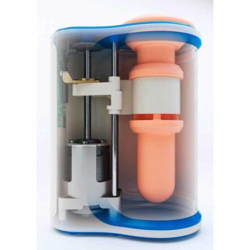 Masturbator Automat AutoBlow A.I. Machine