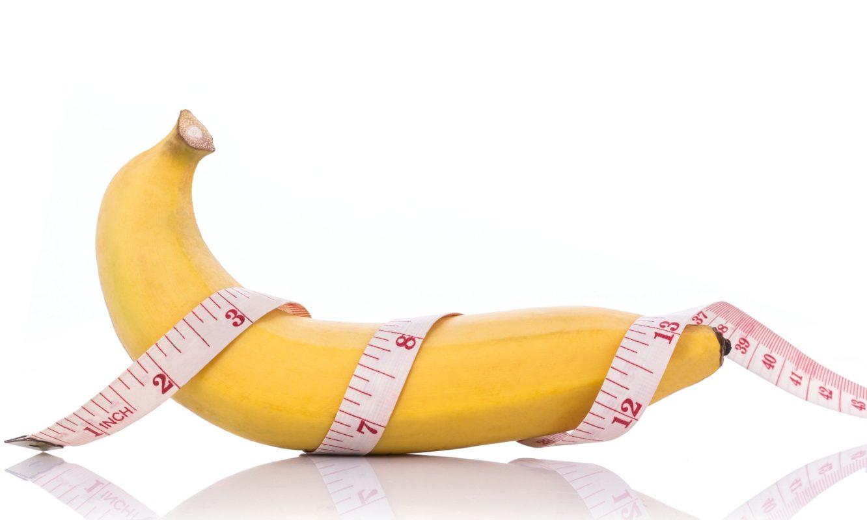 Metode Sigure pentru a-ti mari penisul