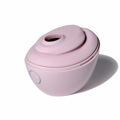Stimulator Clitoris Lora Dicarlo Baci Premium