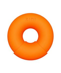 Vibrator Donut Zini Orange