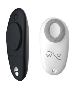 Stimulator Clitoris Moxie by We-Vibe