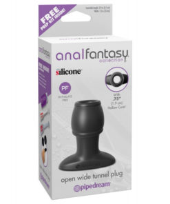 Butt Plug Anal Fantasy Collection
