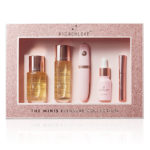 Set Highonlove The Minis Pleasure Collection