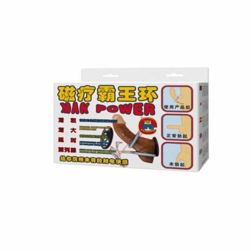 Kit-masaj-cu-electrostimulare