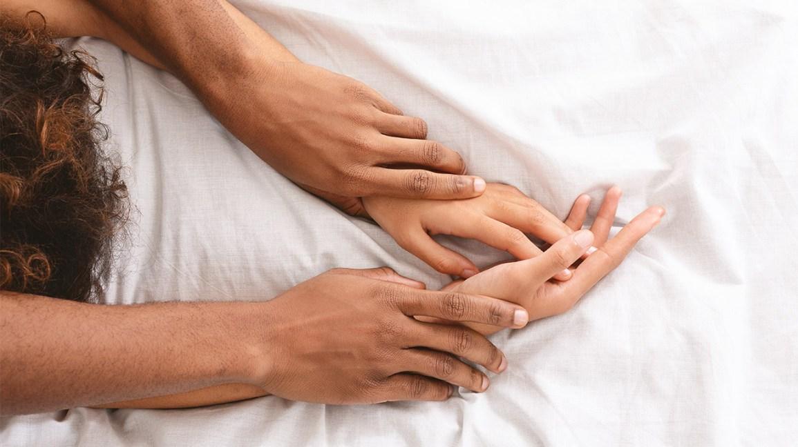 Beneficiile orgasmului
