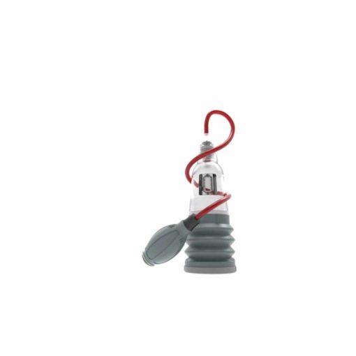 Pompa-penis-Hydroxtreme3