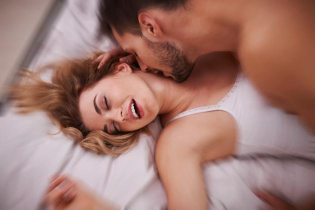 Tehnici de prelungire a orgasmului